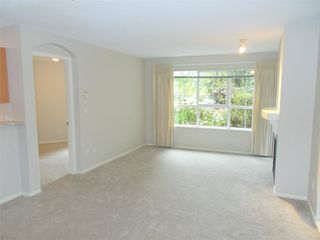 """Photo 7: 114 1150 E 29TH Street in North Vancouver: Lynn Valley Condo for sale in """"Highgate/Lynn Valley"""" : MLS®# R2581360"""