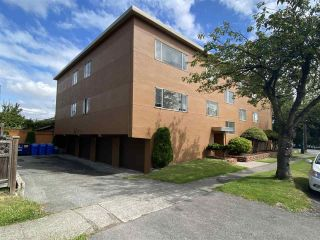 Photo 3: 8582 CARTIER Street in Vancouver: Marpole Multi-Family Commercial for sale (Vancouver West)  : MLS®# C8032993