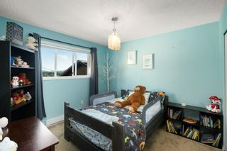 Photo 15: 19 3341 Mary Anne Cres in : Co Triangle Row/Townhouse for sale (Colwood)  : MLS®# 853674