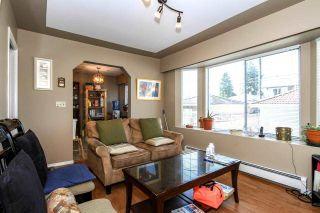 Photo 11: 6583 SHERBROOKE Street in Vancouver: South Vancouver House for sale (Vancouver East)  : MLS®# R2111969
