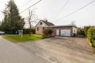 Photo 6: 3995 STEWART Road: Yarrow House for sale : MLS®# R2544159