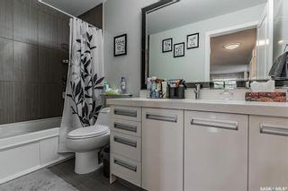 Photo 11: 403 2315 McClocklin Road in Saskatoon: Hampton Village Residential for sale : MLS®# SK872079