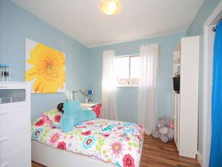 Photo 16: 23385 118 Avenue in Maple Ridge: Cottonwood MR House for sale : MLS®# V1113153