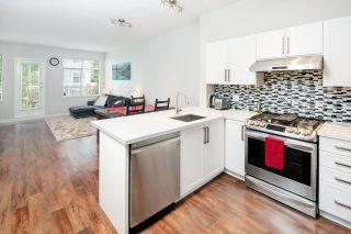 Photo 5: 32 6331 NO. 1 Road in Richmond: Terra Nova Townhouse for sale : MLS®# R2372214