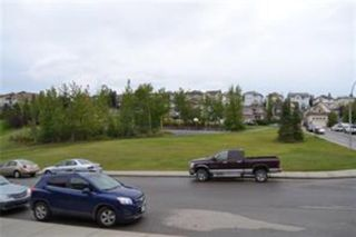 Photo 19: 92 Panamount Drive NW in Calgary: Panorama Hills Row/Townhouse for sale : MLS®# A1122234