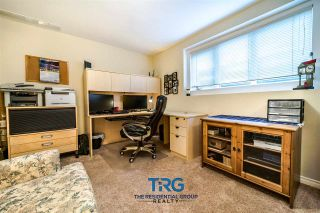 """Photo 16: 1563 BOWSER Avenue in North Vancouver: Norgate Townhouse for sale in """"ILLAHEE"""" : MLS®# R2523734"""