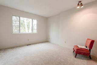 """Photo 24: 24 8111 SAUNDERS Road in Richmond: Saunders Townhouse for sale in """"OSTERLEY PARK"""" : MLS®# R2565559"""