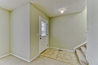 Photo 10: 2079 Bridlemeadows Manor SW in Calgary: Bridlewood Detached for sale : MLS®# A1068489