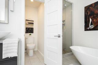 Photo 29: 492 Sprague Street in Winnipeg: Wolseley Residential for sale (5B)  : MLS®# 202113881