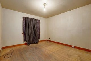 Photo 8: 54 28 Avenue SW in Calgary: Erlton House for sale