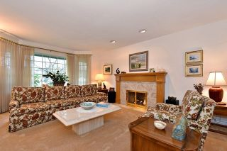 Photo 2: 5820 LAURELWOOD Court in Richmond: Granville House for sale : MLS®# R2025779