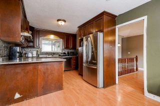 Photo 13: 8963 CRICHTON Drive in Surrey: Bear Creek Green Timbers House for sale : MLS®# R2561953