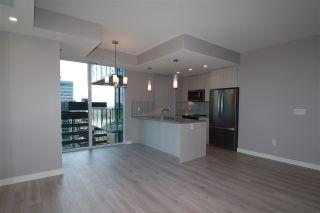 Photo 8: 3004 10180 103 Street in Edmonton: Zone 12 Condo for sale : MLS®# E4241751