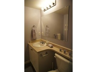 Photo 8: 205 663 GORE Ave in Vancouver East: Home for sale : MLS®# V980947