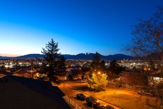 Photo 86: 50 MALTA Place in Vancouver: Renfrew Heights House for sale (Vancouver East)  : MLS®# R2567857