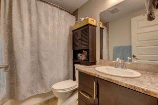Photo 7: 101 10530 56 Avenue in Edmonton: Zone 15 Condo for sale : MLS®# E4234181