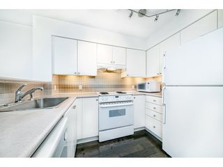 """Photo 8: 402 1277 NELSON Street in Vancouver: West End VW Condo for sale in """"The Jetson"""" (Vancouver West)  : MLS®# R2449380"""