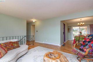 Photo 7: 4374 Elnido Cres in VICTORIA: SE Mt Doug House for sale (Saanich East)  : MLS®# 831755