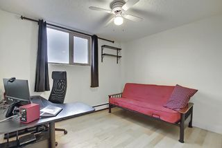 Photo 14: 606 1213 13 Avenue SW in Calgary: Beltline Apartment for sale : MLS®# A1080886