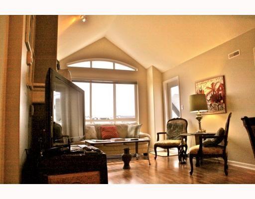 Photo 2: Photos: 409 12639 NO 2 Road in Richmond: Steveston South Condo for sale : MLS®# V811659