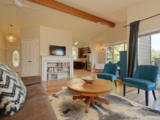 Photo 4: 2371 Gray Lane in Cobble Hill: ML Cobble Hill House for sale (Malahat & Area)  : MLS®# 838005