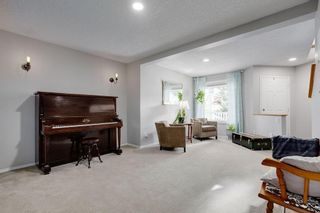 Photo 4: 141 EDGEBROOK Park NW in Calgary: Edgemont Detached for sale : MLS®# C4245778