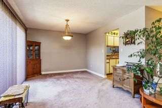 """Photo 6: 7943 GARFIELD Drive in Delta: Nordel House for sale in """"Royal York"""" (N. Delta)  : MLS®# R2577680"""