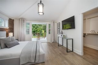 Photo 16: 777 KILKEEL PLACE in North Vancouver: Delbrook House for sale : MLS®# R2486466