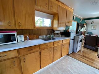 Photo 10: 205 Smiths Point Road in East Quoddy: 35-Halifax County East Residential for sale (Halifax-Dartmouth)  : MLS®# 202122928