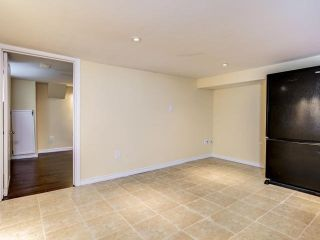 Photo 9: 29 South Edgely Avenue in Toronto: Birchcliffe-Cliffside House (Bungalow) for sale (Toronto E06)  : MLS®# E3292408