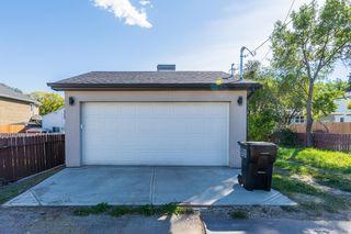 Photo 49: 11322 79 Avenue in Edmonton: Zone 15 House for sale : MLS®# E4261981