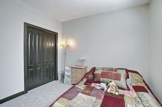 Photo 33: 165 Kincora Cove NW in Calgary: Kincora Detached for sale : MLS®# A1097594