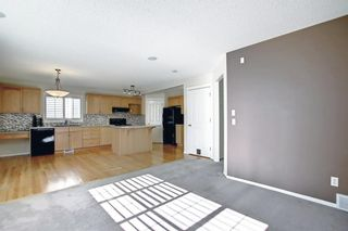 Photo 15: 60 Inverness Drive SE in Calgary: McKenzie Towne Detached for sale : MLS®# A1146418