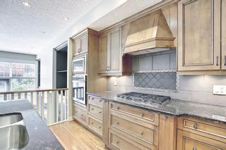 Photo 10: 1715 College Lane SW in Calgary: Lower Mount Royal Row/Townhouse for sale : MLS®# A1134459