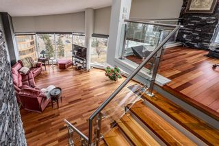 Photo 9: 2131 20 Coachway Road SW in Calgary: Coach Hill Apartment for sale : MLS®# A1090359