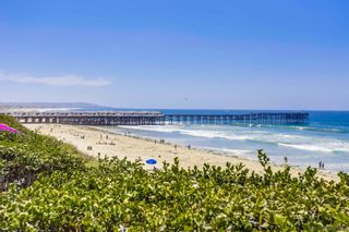 Photo 22: PACIFIC BEACH Condo for sale : 2 bedrooms : 4667 Ocean Blvd #408 in San Diego
