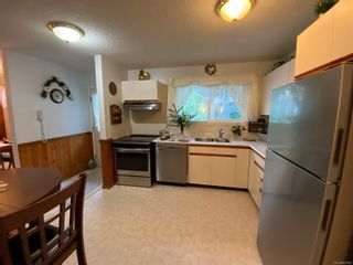 Photo 6: 6875 Nahwitti Ave in : NI Port Hardy House for sale (North Island)  : MLS®# 863483