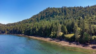 Photo 26: 8838 Canal Rd in : GI Pender Island House for sale (Gulf Islands)  : MLS®# 877233