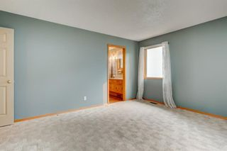 Photo 13: 306 Royal Avenue NW: Turner Valley Detached for sale : MLS®# A1145250