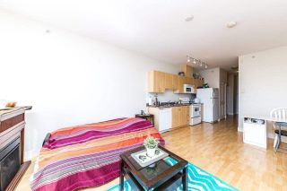 """Photo 14: PH7 3423 E HASTINGS Street in Vancouver: Hastings Sunrise Condo for sale in """"Zoey"""" (Vancouver East)  : MLS®# R2576156"""