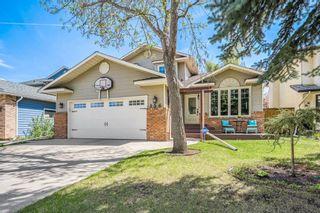 Photo 39: 156 Sunhaven Close SE in Calgary: Sundance Detached for sale : MLS®# A1137424