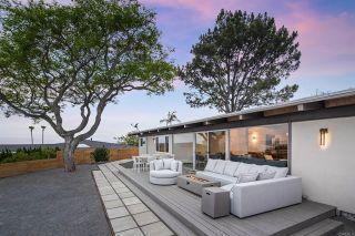 Photo 4: House for sale : 3 bedrooms : 1050 La Jolla Rancho Rd in La Jolla