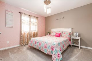 Photo 14: 184 WINDFORD Rise SW: Airdrie Detached for sale : MLS®# C4305608