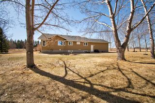 Photo 9: 282050 Twp Rd 270 in Rural Rocky View County: Rural Rocky View MD Detached for sale : MLS®# A1091952