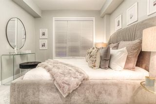 Photo 27: 417 383 Smith Street NW in Calgary: University District Apartment for sale : MLS®# A1145534