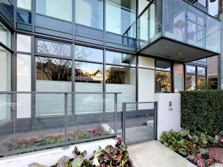 FEATURED LISTING: 738 8TH Avenue West Vancouver