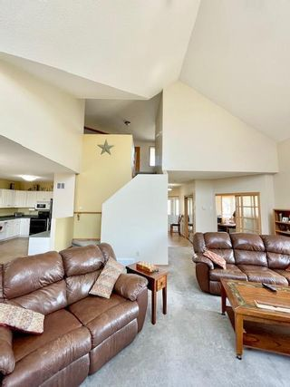 Photo 4: 58088 112W Road in Brandon: ANW Residential for sale : MLS®# 202110181