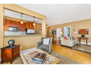 """Photo 21: 214 4211 BAYVIEW Street in Richmond: Steveston South Condo for sale in """"THE VILLAGE AT IMPERIAL LANDING"""" : MLS®# R2472507"""