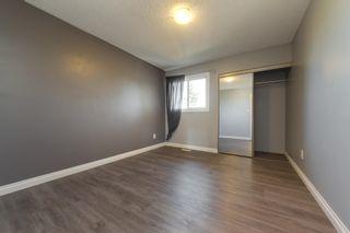 Photo 25: 7337 180 Street in Edmonton: Zone 20 Townhouse for sale : MLS®# E4260363