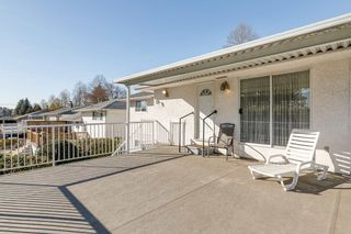 Photo 9: 6310 BROADWAY in Burnaby: Parkcrest House for sale (Burnaby North)  : MLS®# R2566549